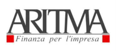 ARITMA srl