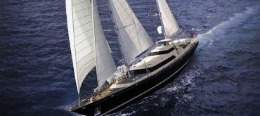 yacht-ar
